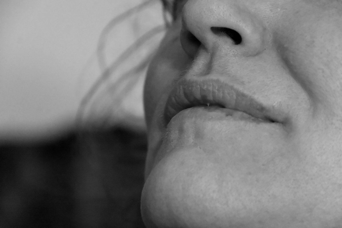 Korekcja nosa  jest bardzo ważna.