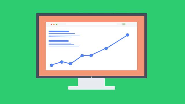 Profesjonalista w dziedzinie pozycjonowania zbuduje adekwatnastrategie do twojego interesu w wyszukiwarce.